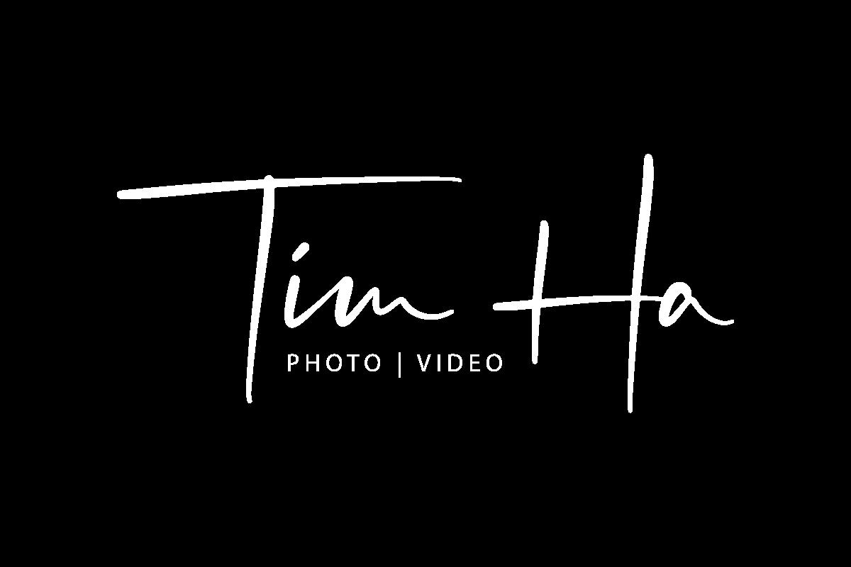 Tim Ha